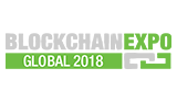 Blockchain Expo Global 2018