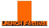 Launch Festival 2018