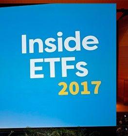 Inside ETFs 2017