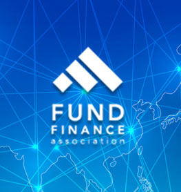 Global Fund Finance Symposium