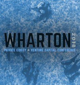 Wharton 2018