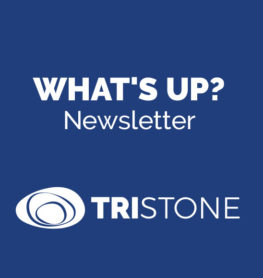 What's New Newsletter