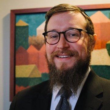 Ryan Hertz, CEO South Oakland Shelter