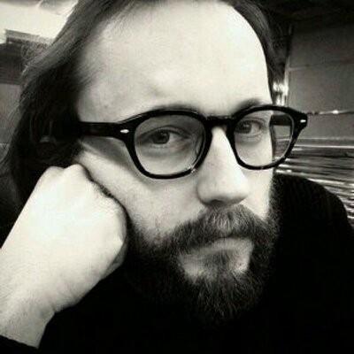 Dr. Aron Fischer - Colony WhitePaper